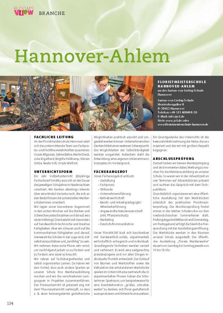 BLOOMsView2_Hannover_k[1]_Seite_1