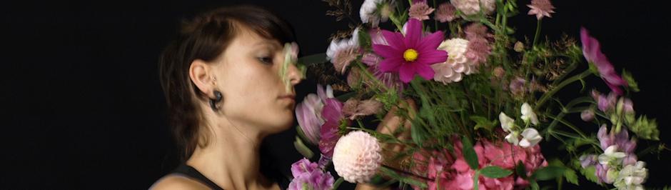 Floristmeisterschule